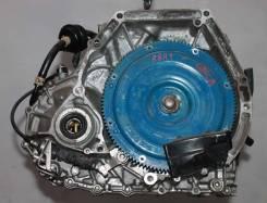 Вариатор. Honda Civic Honda FR-V Двигатель R18A1