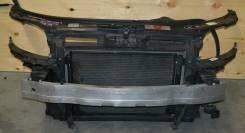 Рамка радиатора. Audi A3, 8P7, 8P1, 8PA