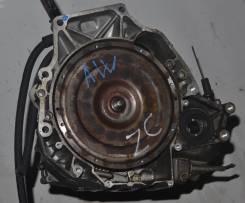 Автоматическая коробка переключения передач. Honda: Civic Shuttle, Quint, Civic Ferio, Civic, CR-X, Clarity, Concerto, Integra, Domani Двигатель ZC