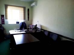 Этаж в адм. здании по ул. Шефнера 2. За помощь при обмене 100 тыс. руб. От частного лица (собственник)