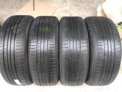 Mayrun MR800. Летние, 2012 год, износ: 10%, 4 шт
