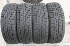Bridgestone Dueler A/T Revo 2. Зимние, без шипов, износ: 5%, 4 шт