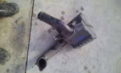 Резонатор воздушного фильтра. Honda Civic, FD2, FD3, FD1 Двигатель R18A