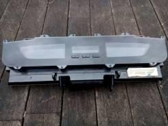 Часы. Nissan Stagea, HM35, PNM35, PM35, NM35, M35 Nissan Skyline, CPV35 Двигатели: VQ30DD, VQ25DD, VQ35DE, VQ25DET