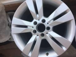 Mercedes. 7.0x17, 5x112.00, 5x112.00, ET47