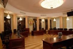 Юрист по налоговым таможенным и административн спорам Большая практика