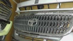 Решетка радиатора. Toyota Gaia, ACM10, ACM10G, ACM15, ACM15G, CXM10, CXM10G