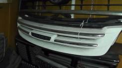 Решетка радиатора. Toyota Caldina, ST215, AT211G, AT211, ST210G, CT216G, ST215G, ST215W, ST210, CT216