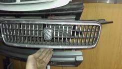 Решетка радиатора. Toyota Sprinter, AE110, AE111, AE114, CE110, CE113, CE114, CE116, EE111