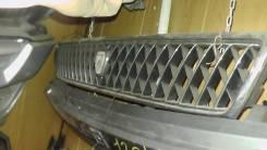 Решетка радиатора. Toyota Chaser, GX90, JZX90, JZX91, JZX93, LX90, SX90