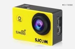GoPro. без объектива. Под заказ
