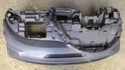 Панель приборов. Honda Civic, FD1, FD2, FD3, DBA-FD2, ABA-FD2, DBA-FD1, FD, ABAFD2, DBAFD1, DBAFD2 Двигатель R18A