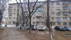1-комнатная, улица Осипенко 1. Центр, частное лицо, 30 кв.м.