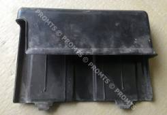 Блок управления двс. Honda Civic, DBA-FD2, ABA-FD2, DBA-FD1 Двигатели: L13A7, R16A1, R18A1, R16A2, K20Z3, K20Z4, R18A2, L13Z1