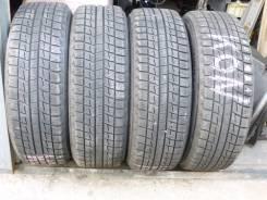 Bridgestone Blizzak Revo1, 215/60/17