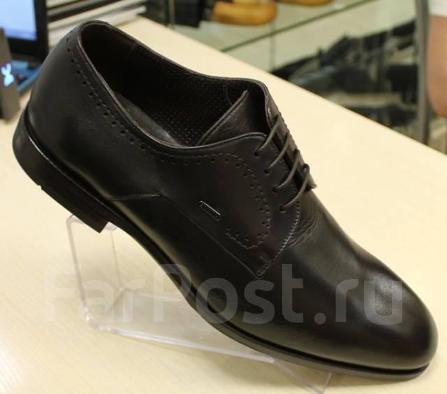 ebd082d53 Туфли Rossi итальянского производства. SALE - Обувь во Владивостоке