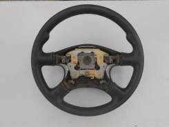 Руль. Nissan Wingroad, WFY11 Двигатели: QG15DE, QG18DE, QG15DE LEV