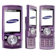 Samsung SGH-G600. Б/у