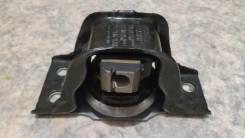 Подушка двигателя. Nissan Micra Nissan Micra C+C, FHZK12 Nissan Note Двигатель HR16DE