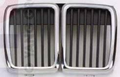 Решетка радиатора. BMW 3-Series, E30