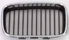 Решетка радиатора. BMW M3, E36 BMW 3-Series, E36