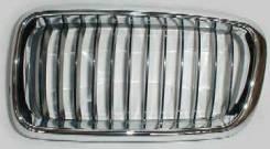 Решетка радиатора. BMW 7-Series, E38