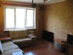 3-комнатная, улица Гоголевская 53. Заводская, частное лицо, 62 кв.м.