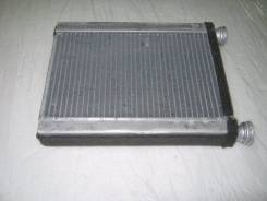Радиатор отопителя. Lexus LX470, UZJ100 Toyota Land Cruiser, FZJ100, FZJ105, HDJ100, HZJ105, UZJ100 Двигатели: 2UZFE, 1HZ, 1FZFE, 1HDFTE