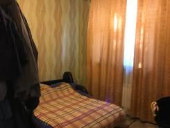2-комнатная, улица Центральная 17. Индустриальный, агентство, 36кв.м.