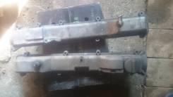Крышка головки блока цилиндров. Toyota Aristo, JZS160 Двигатель 2JZGE