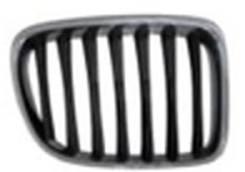 Решетка радиатора. BMW X1, E84