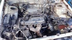 Мотор раздаточной коробки. Nissan AD