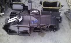 Корпус отопителя. Honda Civic, FD2, FD3, FD1 Двигатель R18A