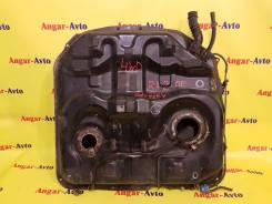 Бак топливный. Honda Odyssey, RA2 Двигатель F22B