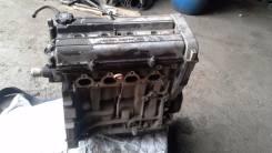 Двигатель в сборе. Honda CR-V, RD1 Honda Orthia Honda Stepwgn Двигатель B20B