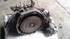 Автоматическая коробка переключения передач. Honda CR-V Honda Orthia Honda Stepwgn Двигатель B20B