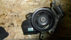 Гидроусилитель руля. Nissan Bluebird, EU14