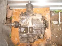 Коробка переключения передач. ГАЗ 53