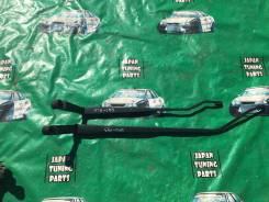 Дворник. Toyota Wish, ANE10, ZNE10G, ANE10G, ZNE14G, ANE11W