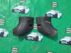 Коврик. Toyota Wish, ANE10, ZNE10G, ANE10G, ZNE14G, ANE11W
