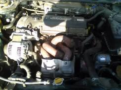 АКПП. Toyota: Corona, RAV4, Camry, Altezza, Carina E, Carina ED, Corona Exiv, Celica, Vista, Caldina, Curren, MR2, Corona SF Двигатель 3SGE