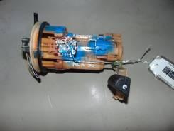 Топливный насос. Toyota Estima, ACR30W, ACR30 Двигатель 2AZFE