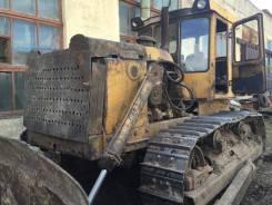 ЧТЗ Т-170. Продам Бульдозер Т170, 11 000 куб. см., 19 000,00кг.
