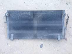 Радиатор кондиционера. Mitsubishi Diamante, F34A, F36A, F31AK, F36W, F31A Двигатели: 6G73, 6G73 GDI, 6G72, 6A13, 6G72 GDI