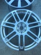 Cadillac. 8.0x20, 6x115.00