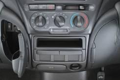 Бардачок. Toyota Echo Verso, NLP22, NLP20, NCP22, NCP20, NCP21 Toyota Funcargo, NCP20, NCP25, NCP21 Toyota Yaris Verso, NCP20, NCP22, NCP21, NLP22, NL...