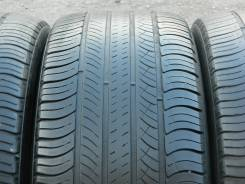 Michelin. Летние, износ: 50%, 4 шт