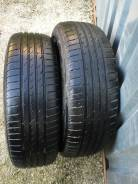 Nexen/Roadstone N'blue HD. Летние, износ: 20%, 2 шт