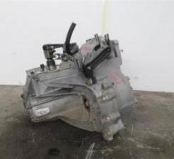Механическая коробка переключения передач. Honda HR-V Двигатели: D16W5, D16W1. Под заказ