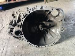Механическая коробка переключения передач. Toyota RAV4, SXA16, SXA15 Двигатель 3SFE. Под заказ